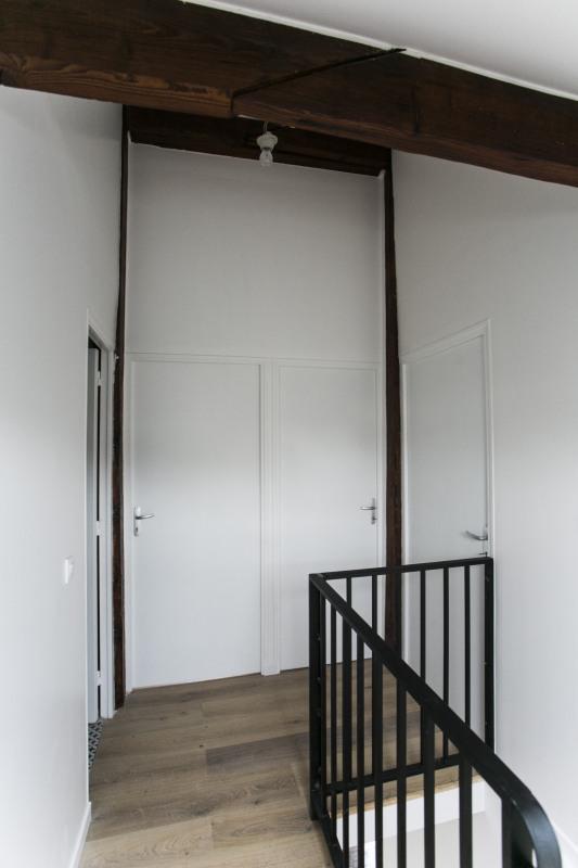 Venta  apartamento Montreuil 520000€ - Fotografía 7