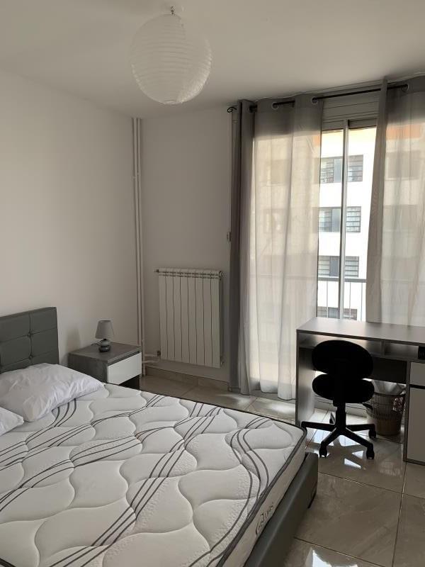 Verhuren  appartement Montpellier 490€ CC - Foto 1