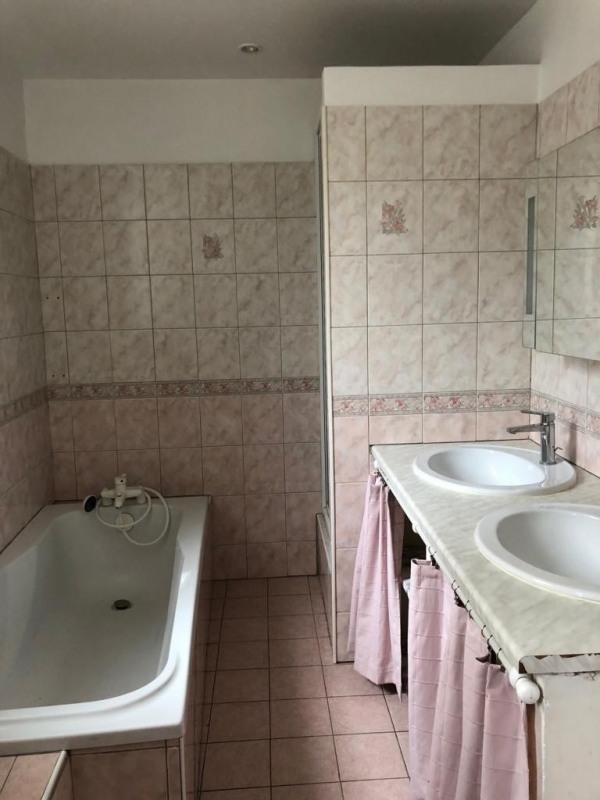 Vente appartement Beaumont sur oise 170990€ - Photo 4