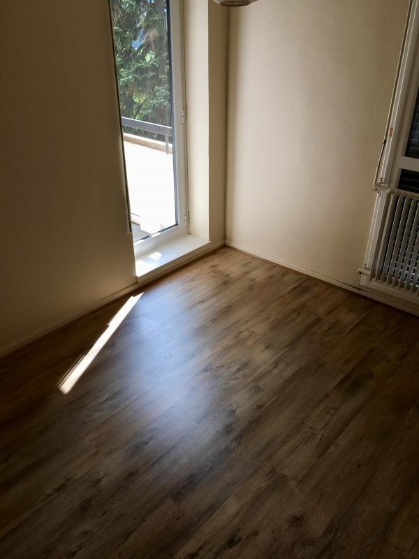 Rental apartment Ecully 1022€ CC - Picture 3