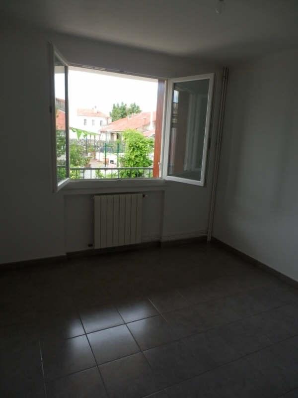 Rental apartment Toulon 680€ CC - Picture 3