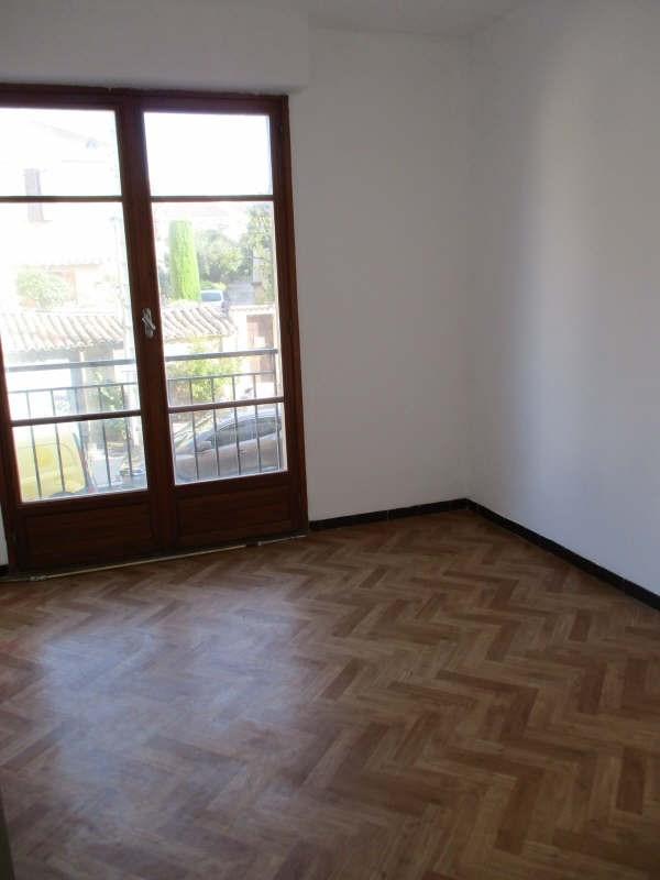 Alquiler  apartamento Salon de provence 763€ CC - Fotografía 2