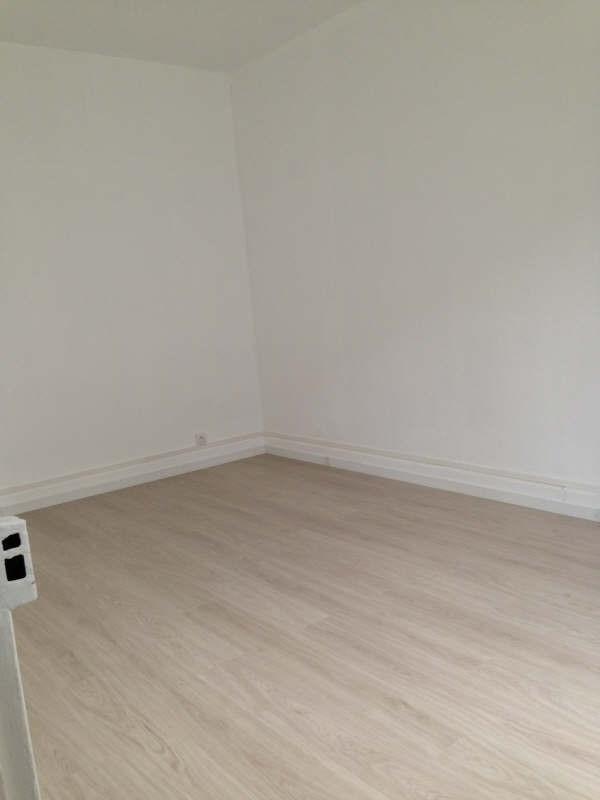 Rental apartment Le raincy 800€ CC - Picture 3