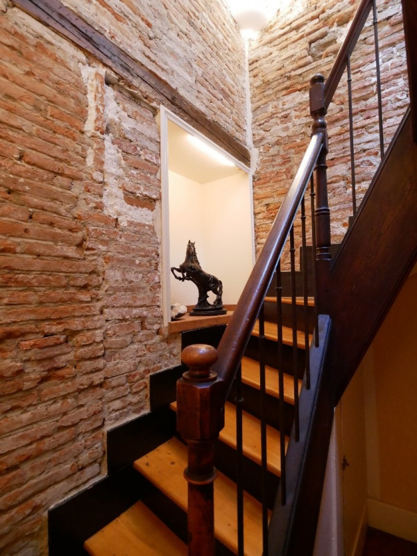 Sale apartment Toulouse 759 000€ - Picture 10