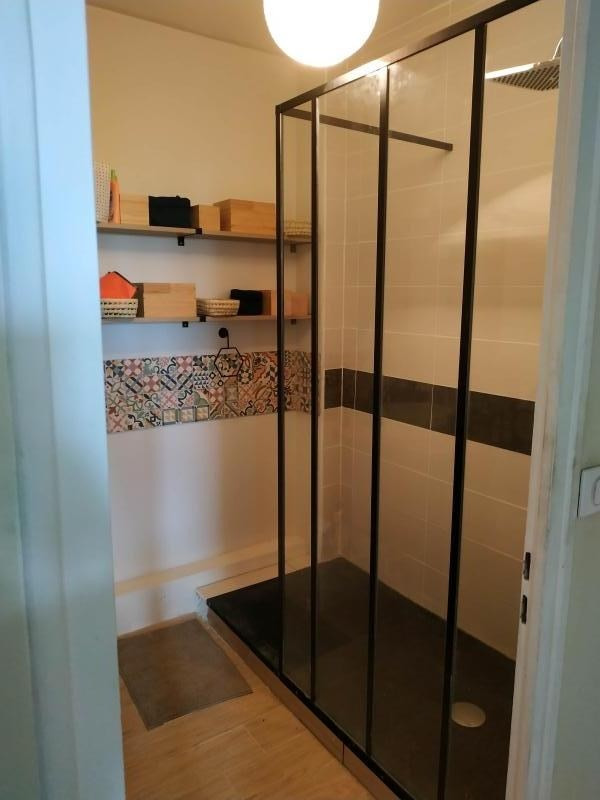 Vendita appartamento Ecully 230000€ - Fotografia 6