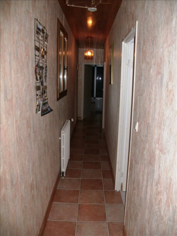 Sale house / villa Perigueux 254 000€ - Picture 13