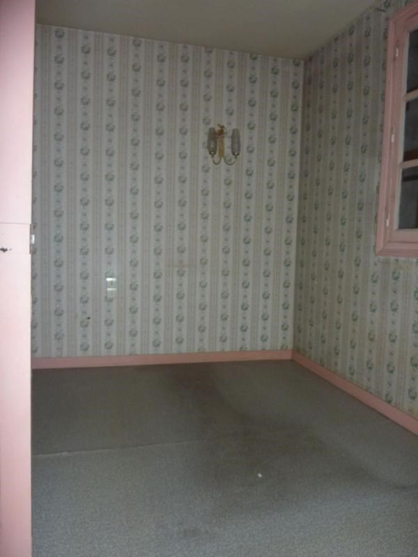 Sale house / villa Lisieux 75000€ - Picture 4