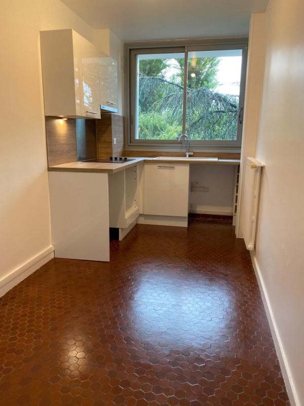 Location appartement Villejuif 995€ CC - Photo 2