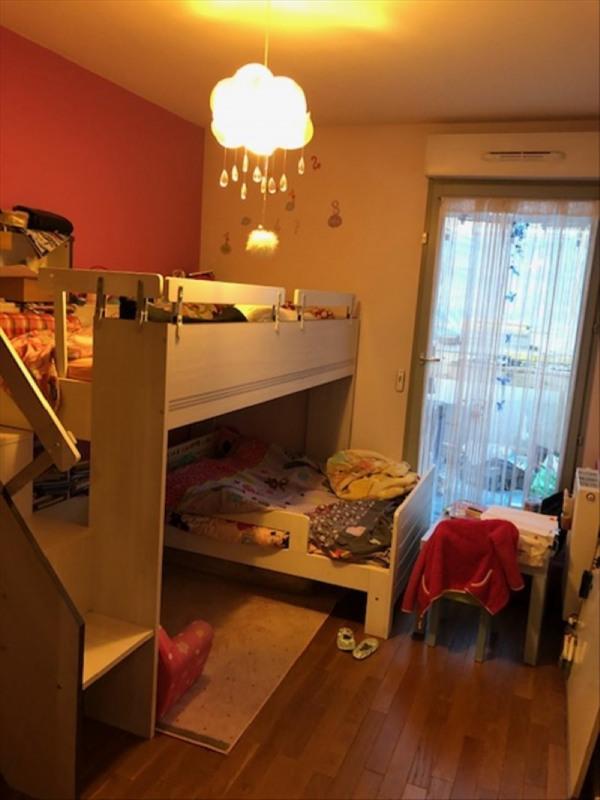 出售 公寓 Ivry sur seine 378000€ - 照片 5