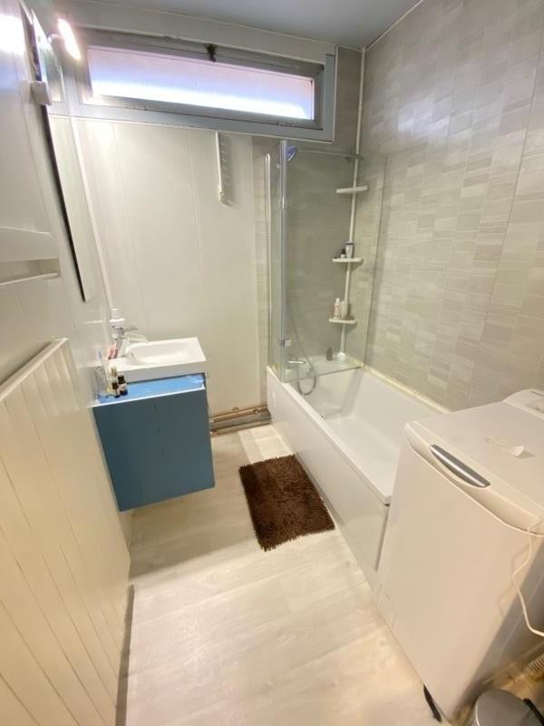Sale apartment Paris 10ème 610000€ - Picture 5