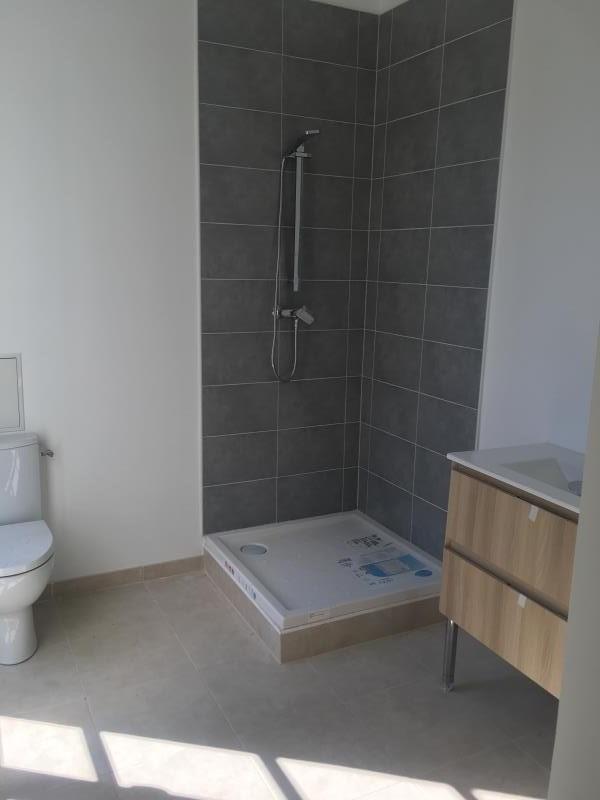 Продажa квартирa L isle adam 416243€ - Фото 4