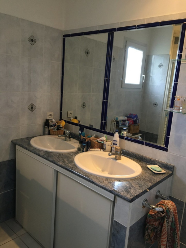 Vendita casa Moissieu sur dolon 230000€ - Fotografia 7