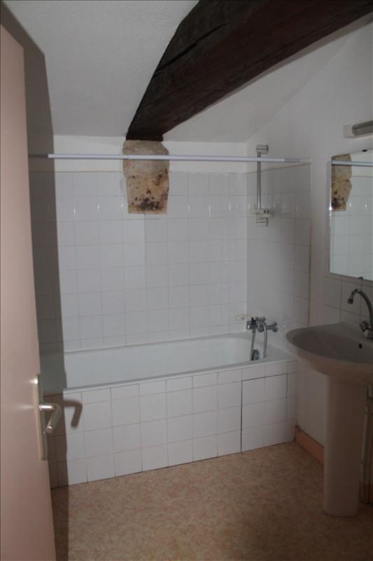 Location appartement Bazas 479€ CC - Photo 3