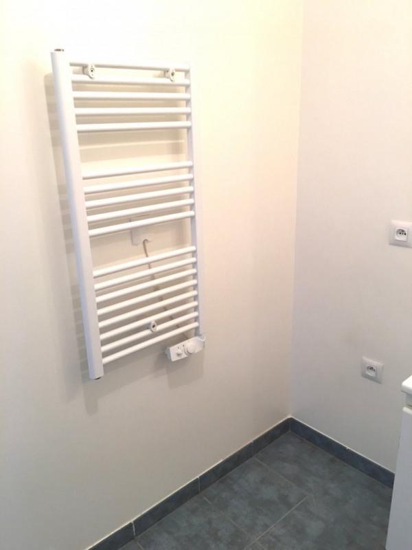 Alquiler  apartamento Bagnolet 1213€ CC - Fotografía 12