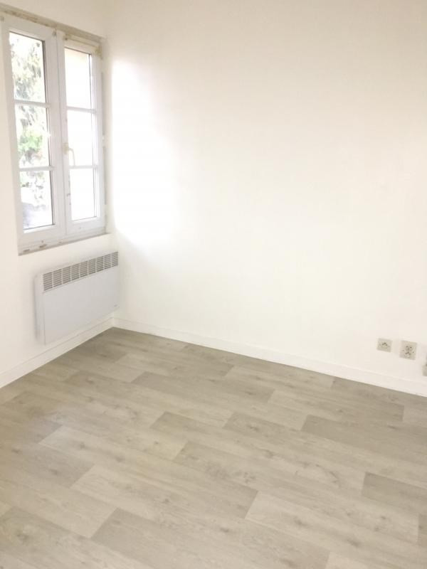 Vente appartement Limours 69000€ - Photo 1