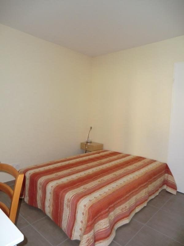 Location appartement Chalon sur saone 468€ CC - Photo 5