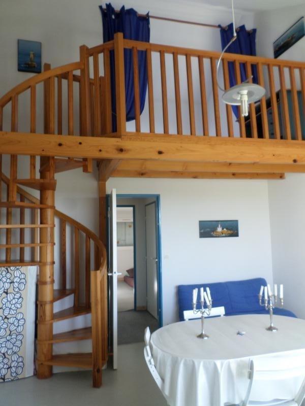Vente appartement Pornic 168000€ - Photo 3