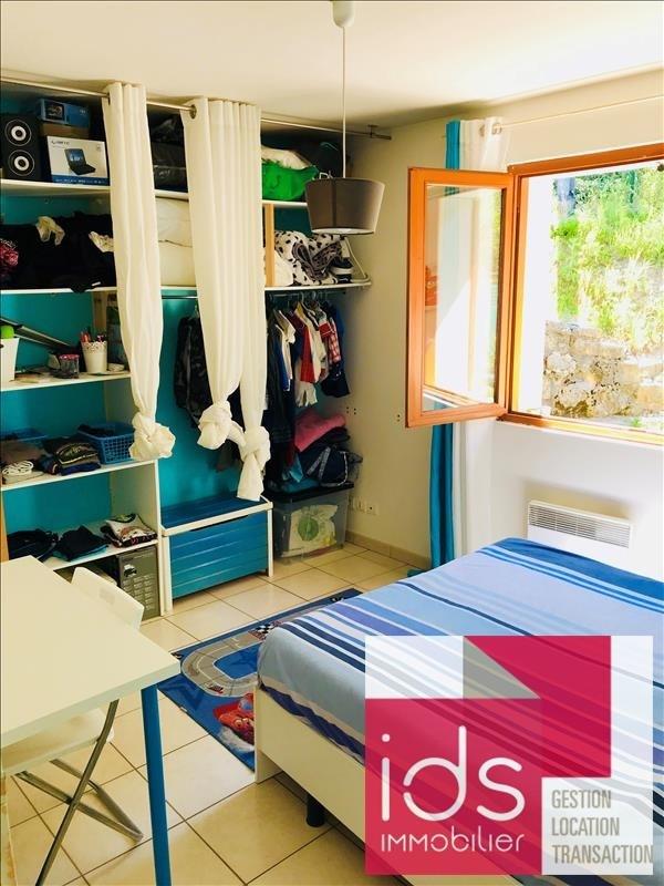 Verkoop  appartement St cassin 179000€ - Foto 6