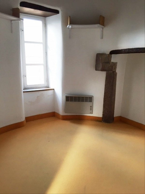 Vente appartement Fougeres 63 400€ - Photo 3