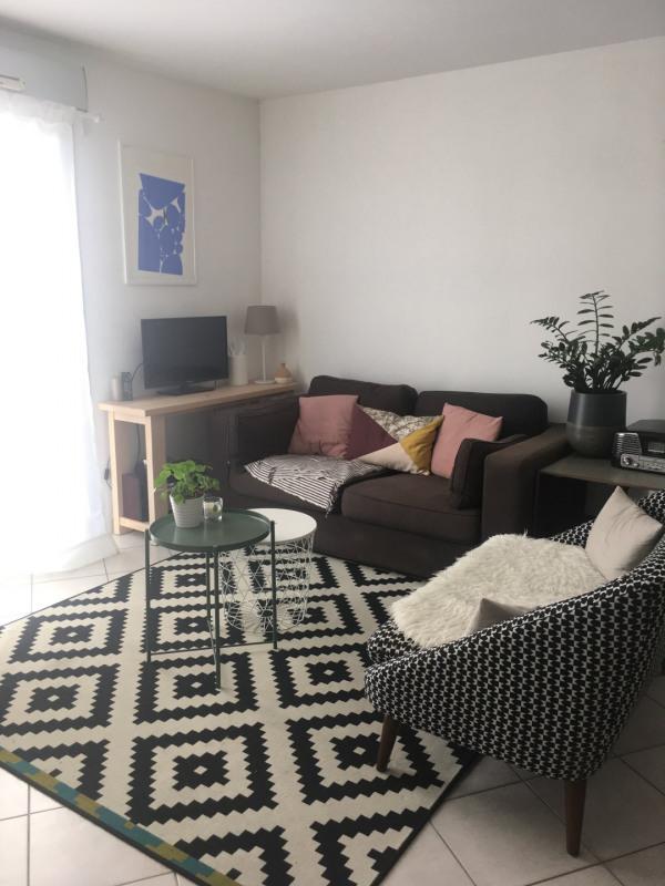 Location appartement Lyon 7ème 690€ CC - Photo 3