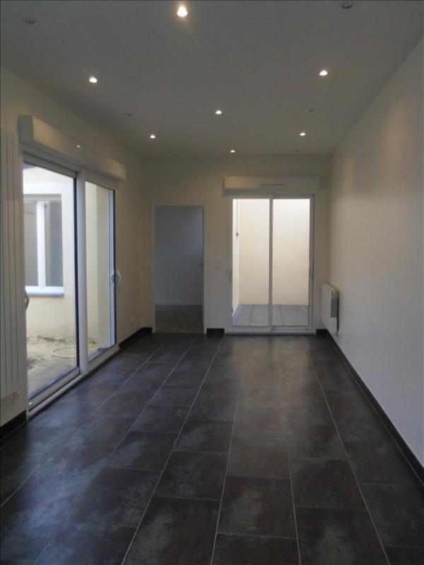 Location appartement Maisons alfort 1250€ CC - Photo 7