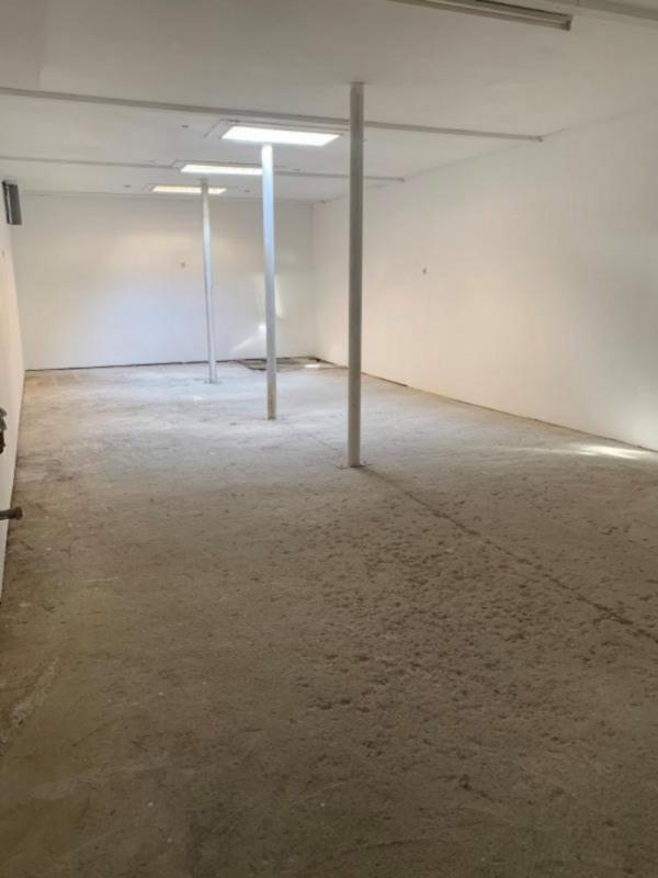 Vente immeuble Tarbes 200000€ - Photo 2