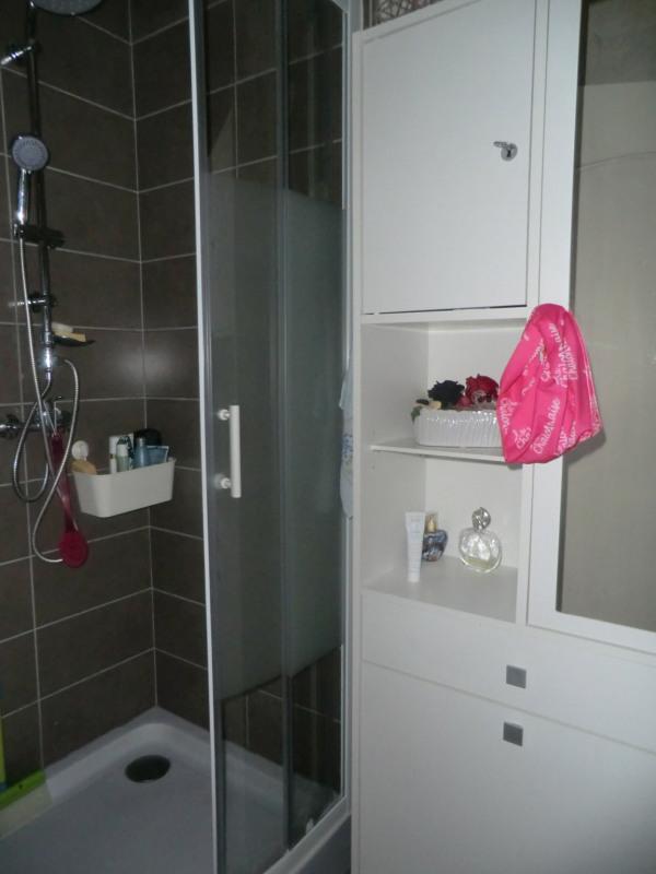 Location appartement Chalon sur saone 490€ CC - Photo 6