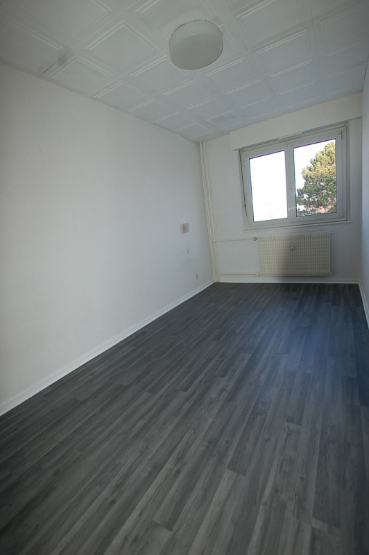 Vente appartement Hoenheim 140 000€ - Photo 8