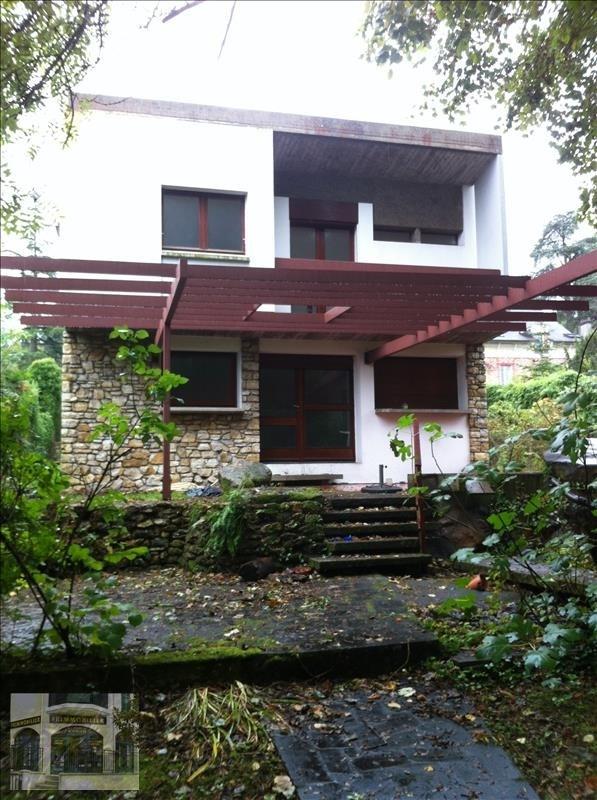 Vente maison / villa L etang la ville 840000€ - Photo 1