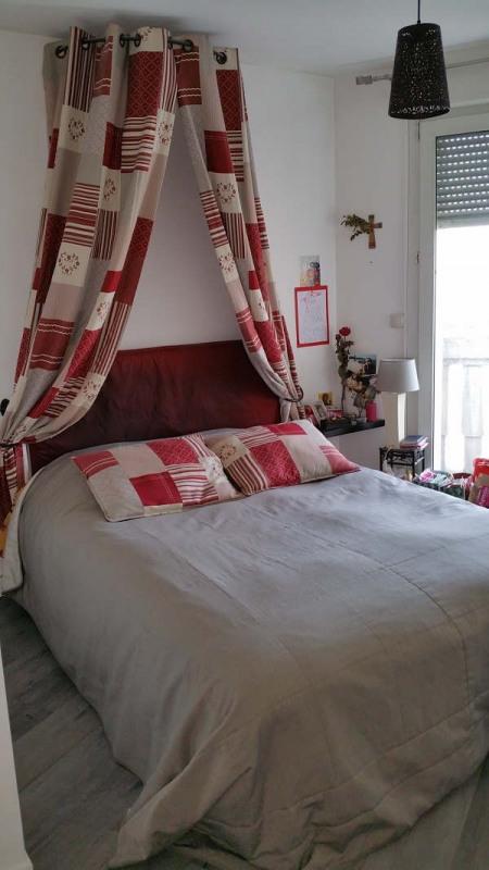 Sale apartment Villemomble 269000€ - Picture 6