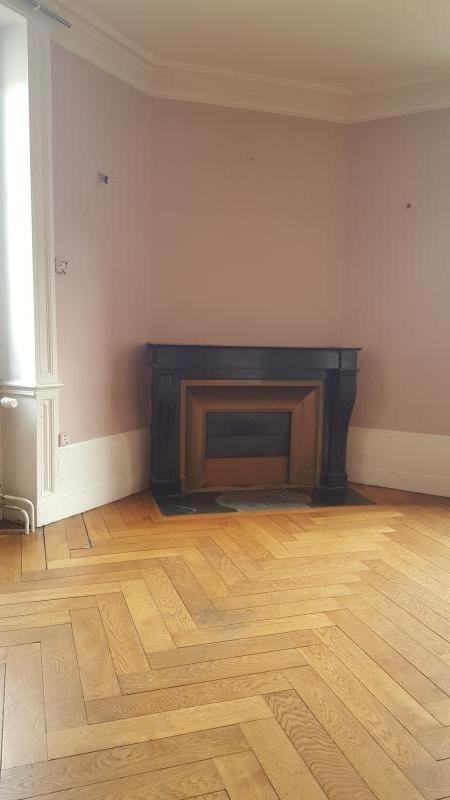 Sale apartment Pont-d'ain 128000€ - Picture 12