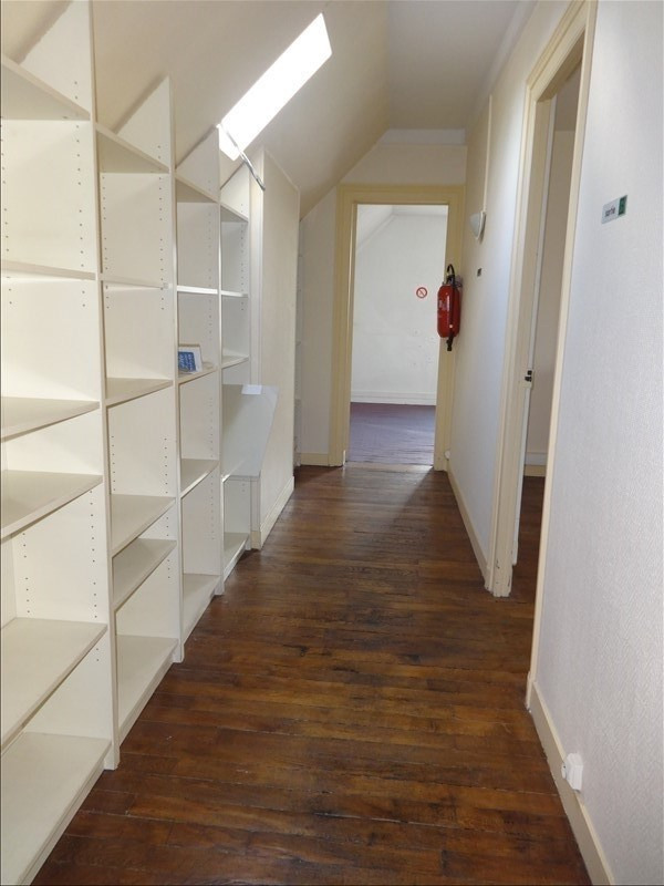 Location bureau Vernon 850€ HT/HC - Photo 4