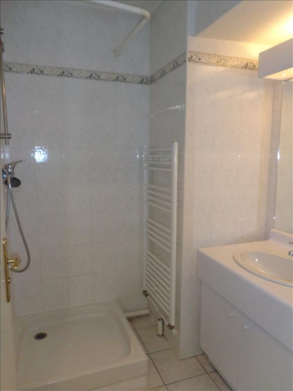 Locação apartamento Bretigny sur orge 572€ CC - Fotografia 3