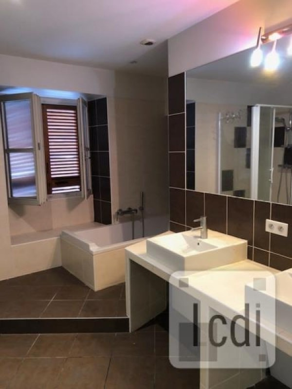 Vente appartement Montélimar 189000€ - Photo 3