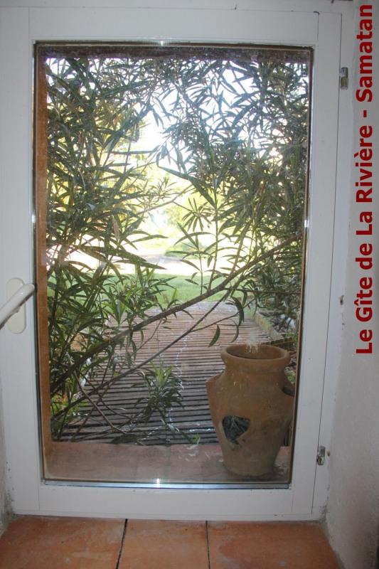 Vente maison / villa Samatan 760000€ - Photo 24