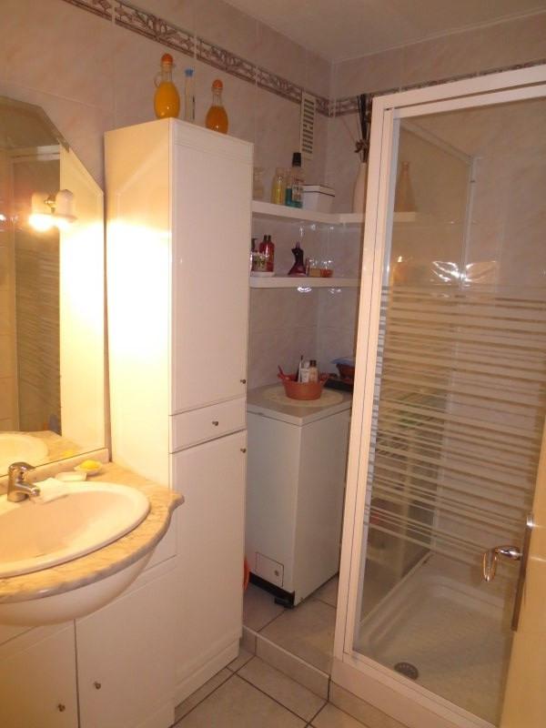 Vente appartement Meythet 179500€ - Photo 5