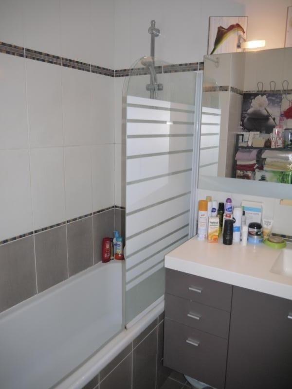 Revenda apartamento Bry sur marne 299000€ - Fotografia 3