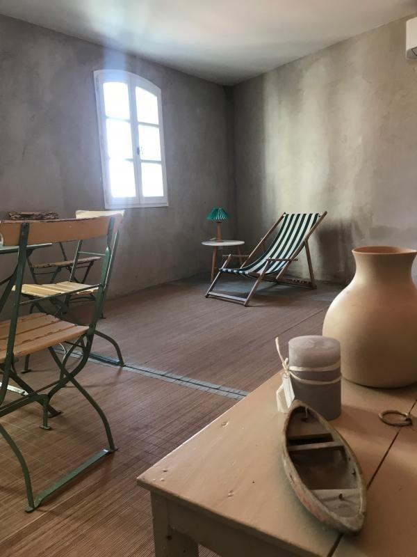 Venta  casa Arles 258000€ - Fotografía 2