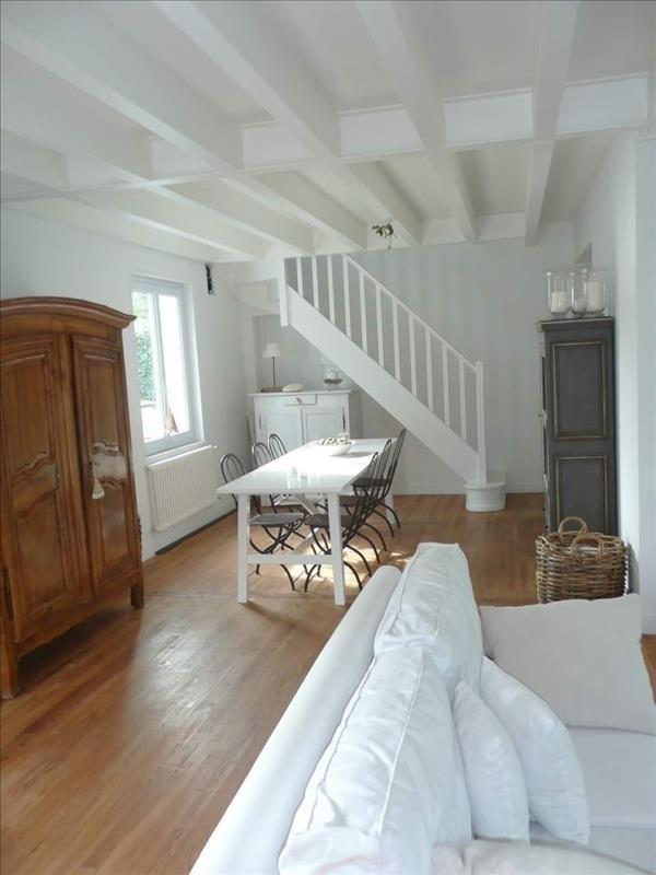 Immobile residenziali di prestigio casa Anglet 590000€ - Fotografia 3