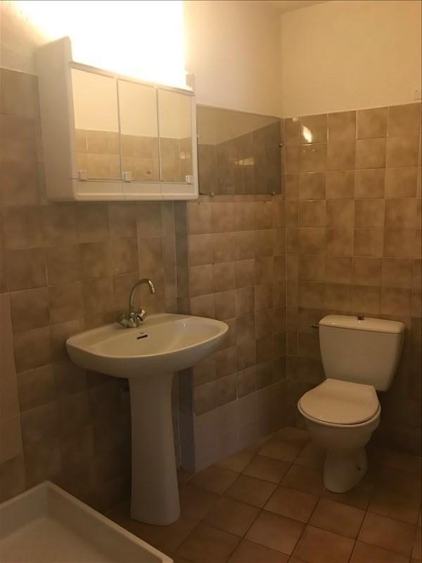 Location appartement Aix en provence 655€ CC - Photo 8
