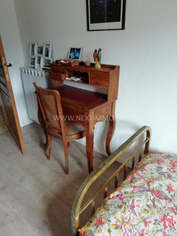 Venta  casa Venanson 262000€ - Fotografía 13