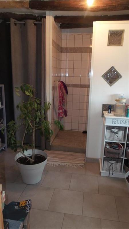 Venta  casa Chezy sur marne 139000€ - Fotografía 4