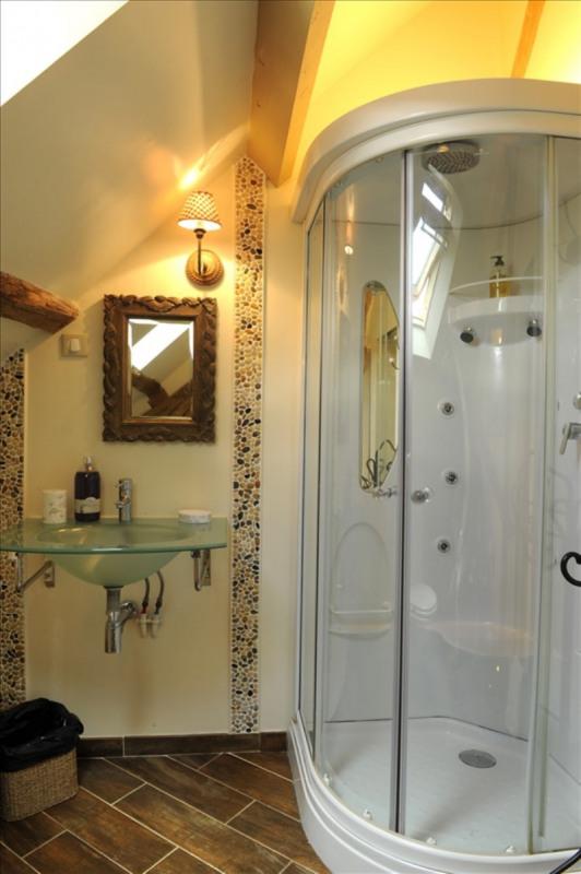 Vente maison / villa Lusigny sur barse 319000€ - Photo 6