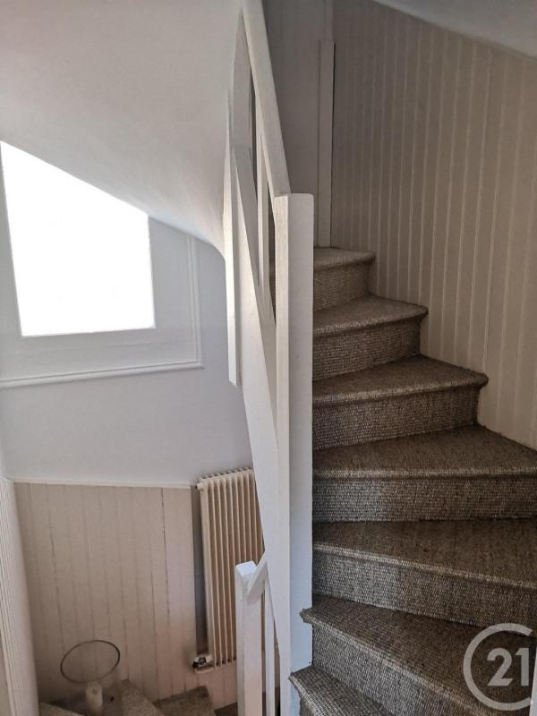 出售 住宅/别墅 Deauville 390000€ - 照片 8