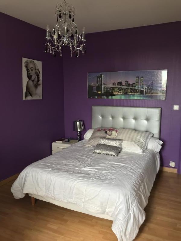 Vente maison / villa Geste 335900€ - Photo 6