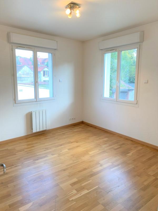 Rental apartment Taverny 1295€ CC - Picture 13
