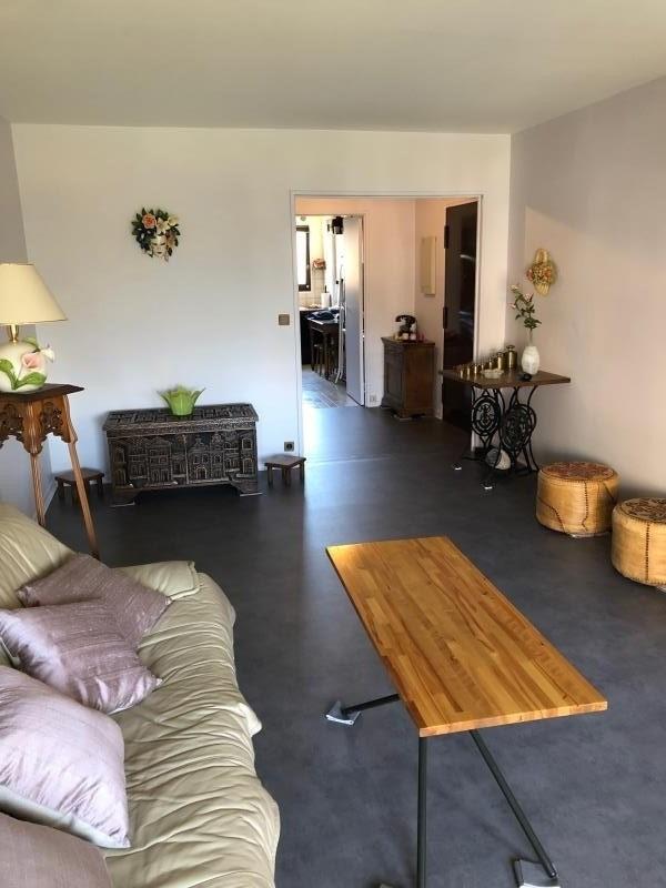 Vente appartement L hay les roses 310000€ - Photo 2