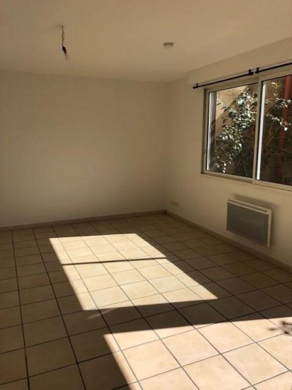 Rental apartment Toulouse 439€ CC - Picture 3