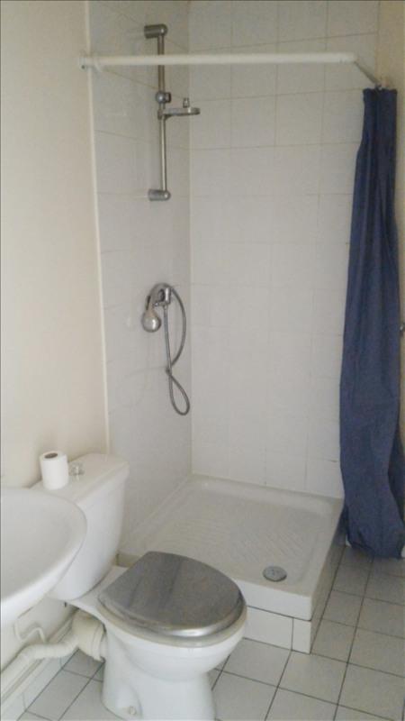 Location appartement Alfortville 532€ CC - Photo 3