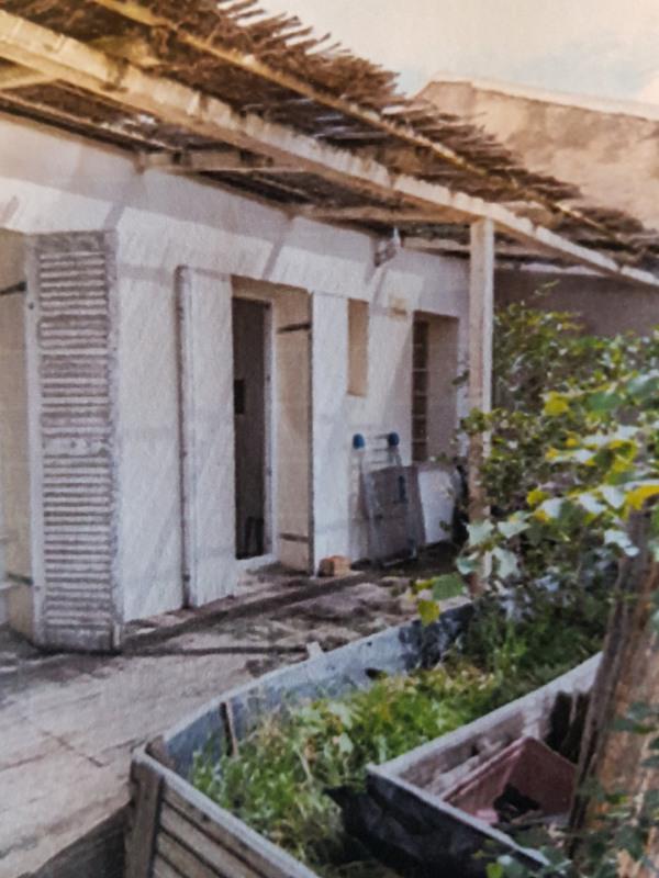 Vente de prestige maison / villa Montreuil 1380000€ - Photo 7